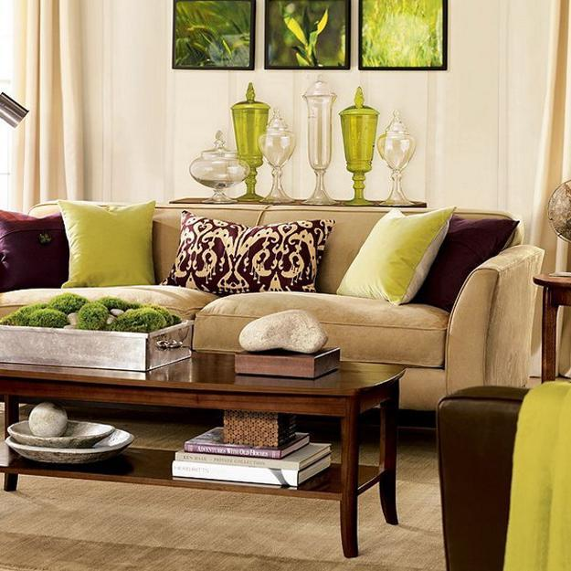 feng-shui-color-purple-brown-green-colors-2