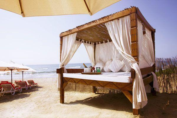 beach-side0bed