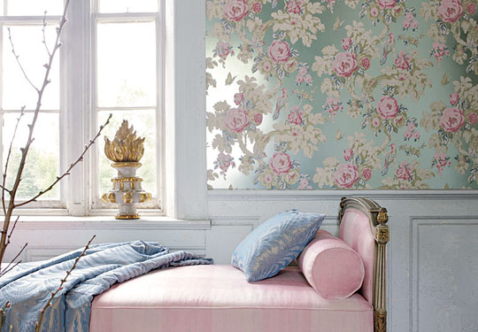 floral-tapestry-baroque