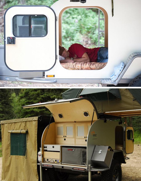 offroad-home-in-use (1)