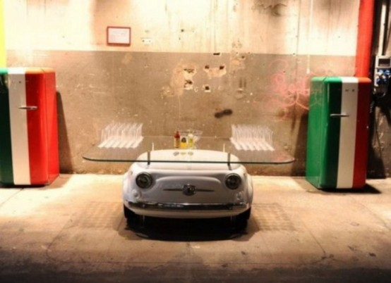 retro-cars-collection-furniture-car-base-table