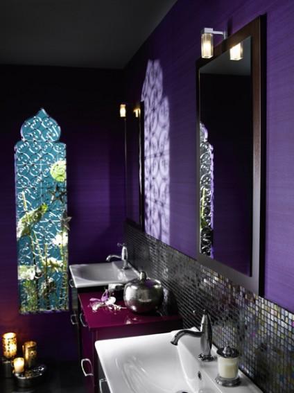 decoracion-marroqui11-e1321002659623