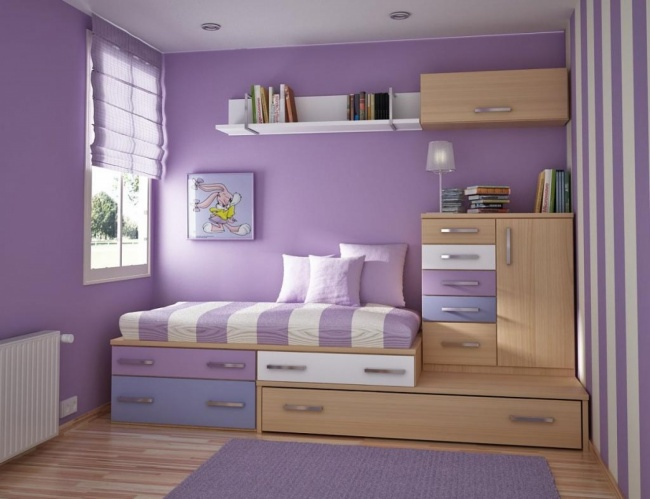 5303-R3L8T8D-650-bedroom-ideas-with-ikea-f