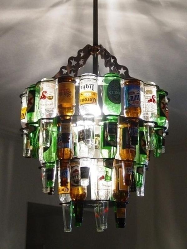 criatividade-alcoólica-02