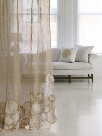 curtains_014