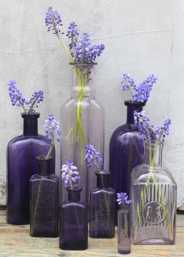 cute-bottles-bathroom-decoration-733x1024