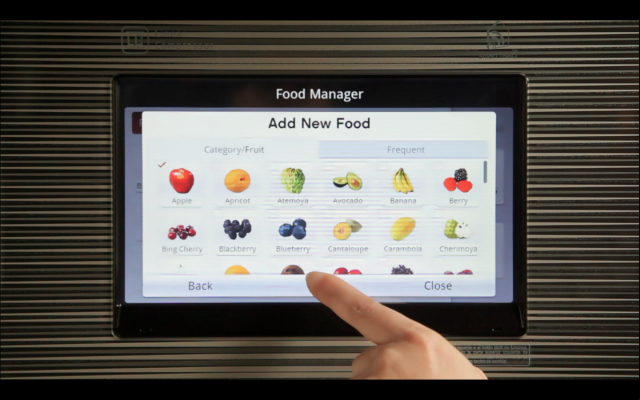 food-manager-e1377528548142