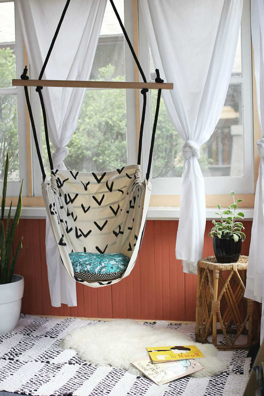thehomeissue_hammock002