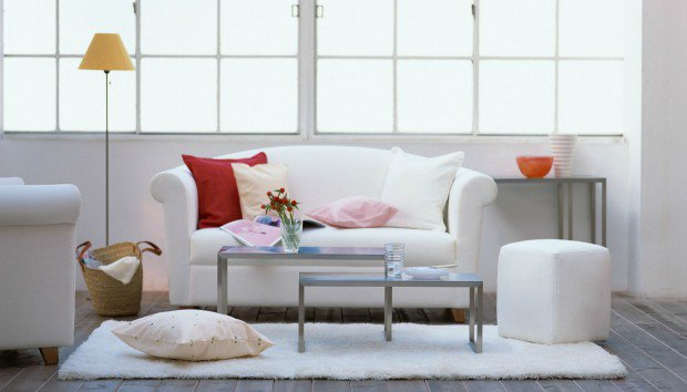 thehomeissue_lefko-620x354