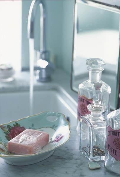 vintage-bathroom-decoration