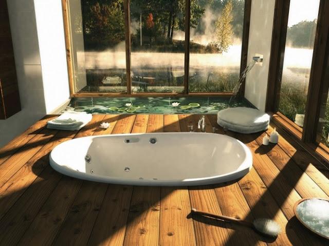 Sunken-bathtub-665x498