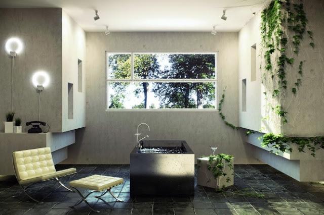 bathroom-ivy-665x443