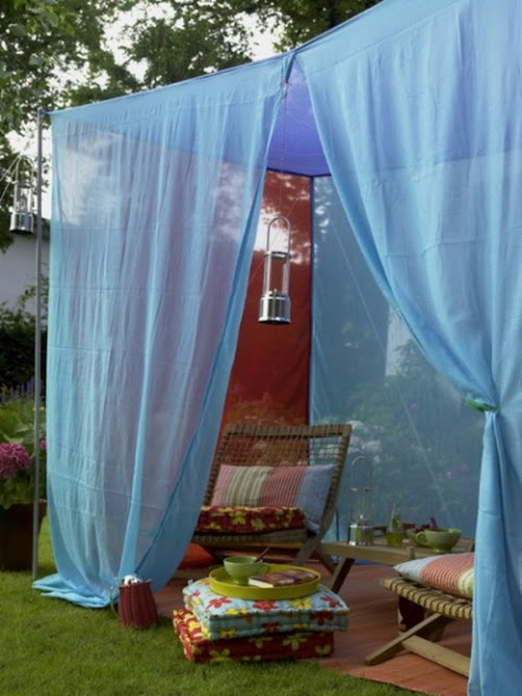 ideas-of-fabric-decor-in-your-garden-41-500x666