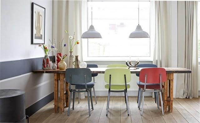 sillas-colores-el-comedor-L-hCEaSZ