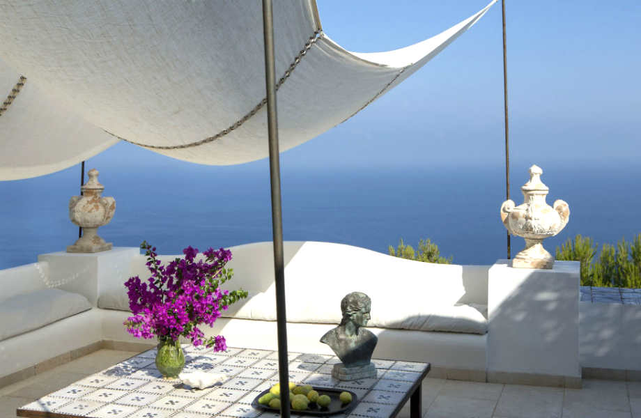 thehomeissue_caprihome004