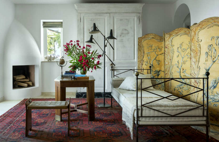 thehomeissue_caprihome008