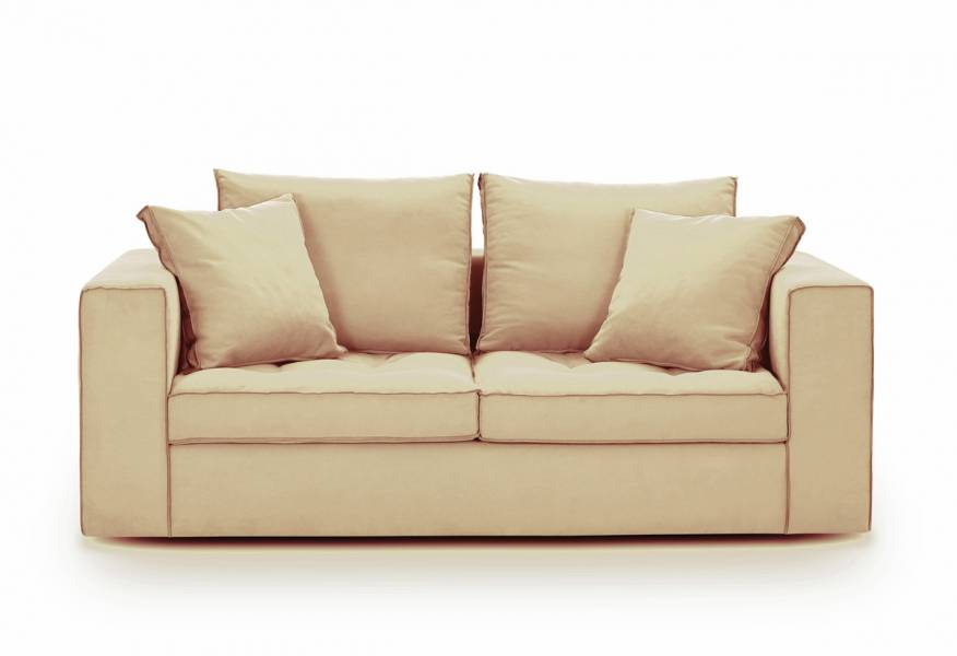kanapes