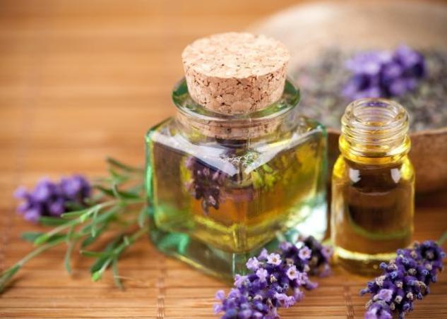 aromatherapy_h_633_4511
