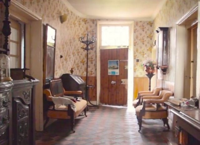 1940s-farmhouse-5