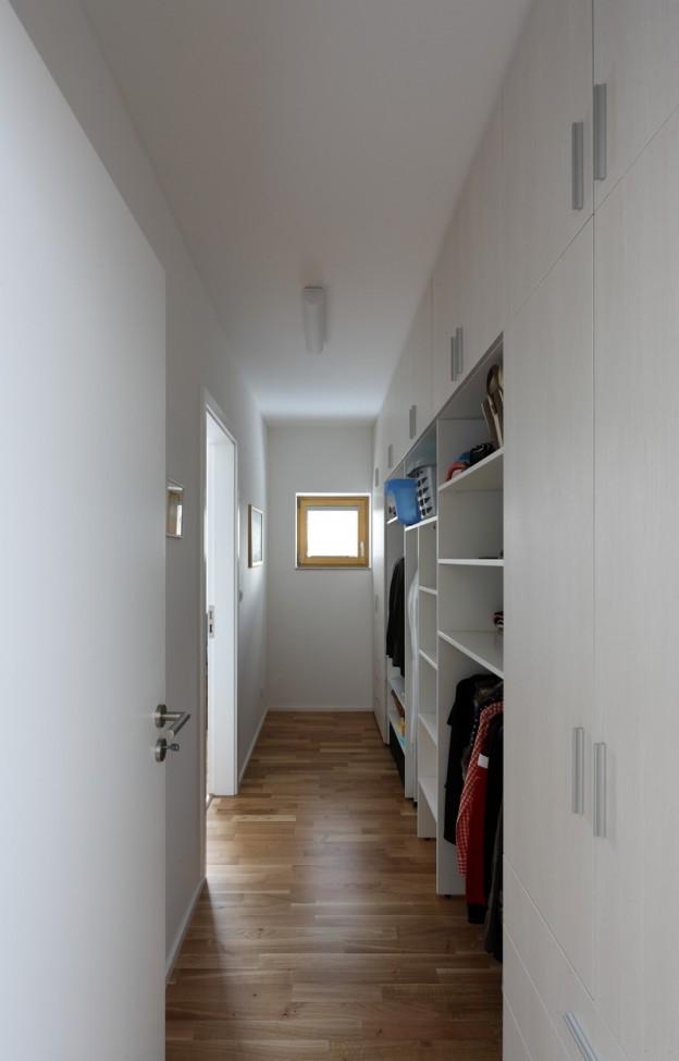 House-Teplice-by-3-1architekti-13-624x974