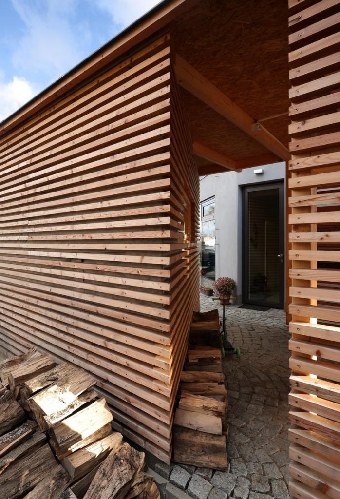 House-Teplice-by-3-1architekti-15-698x1024