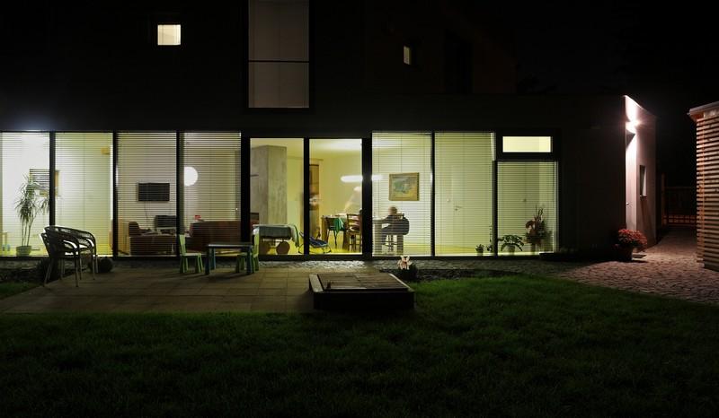 House-Teplice-by-3-1architekti-21