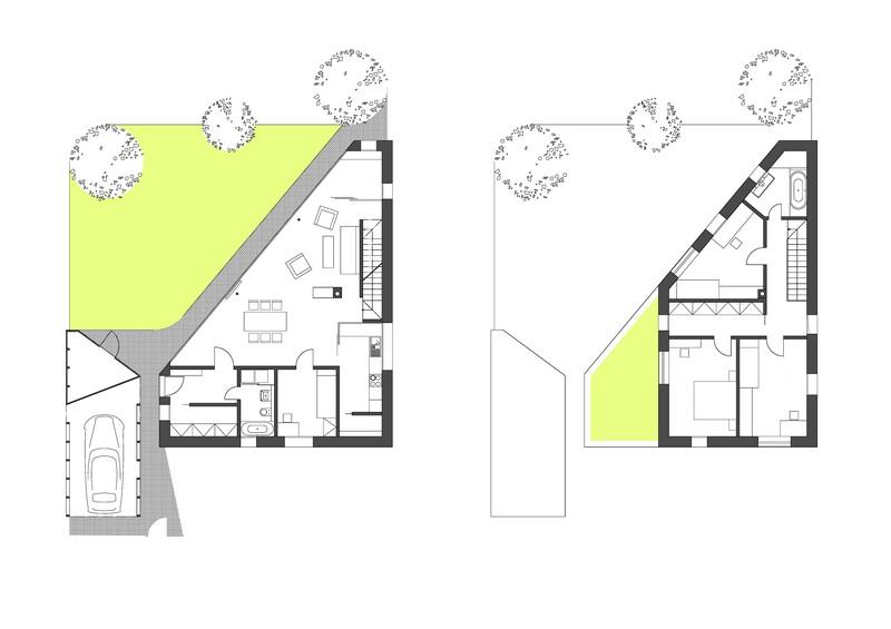 House-Teplice-by-3-1architekti-23