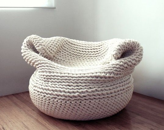 puff-chair
