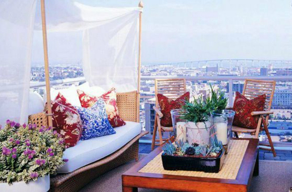 rooftop-summer-balcony-ideas